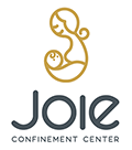 Joie Confinement Center Logo