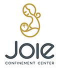 Joie Confinement Center Logo